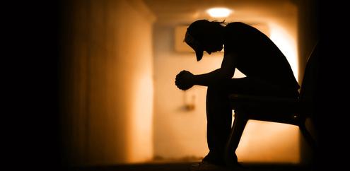 Photo of Bachblüten bei Depressionen