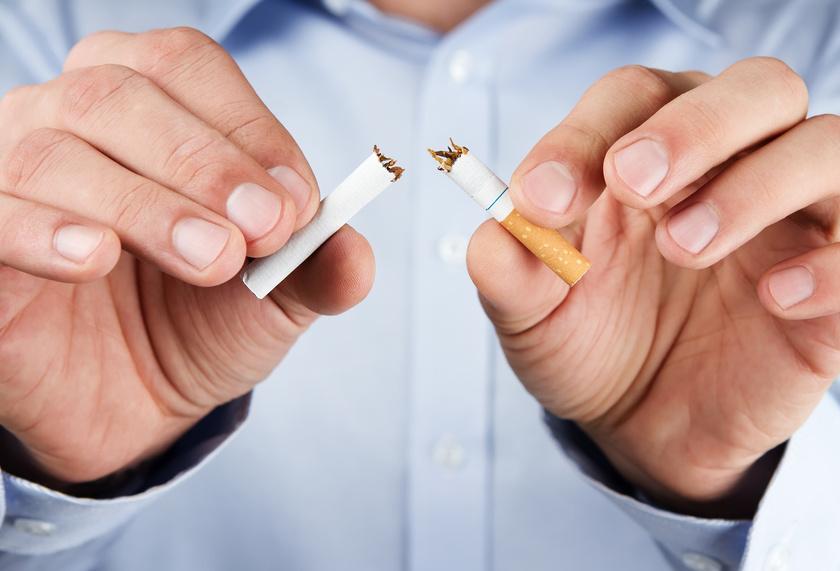 Photo of Bachblüten-Therapie zur erfolgreichen Raucherentwöhnung