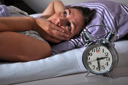 Photo of Bachblüten Therapie bei Schlafstörungen